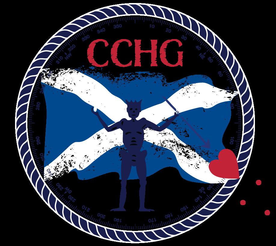 https://www.crystalcoasthighlandgames.com/wp-content/uploads/2021/05/cropped-logo_notext.png