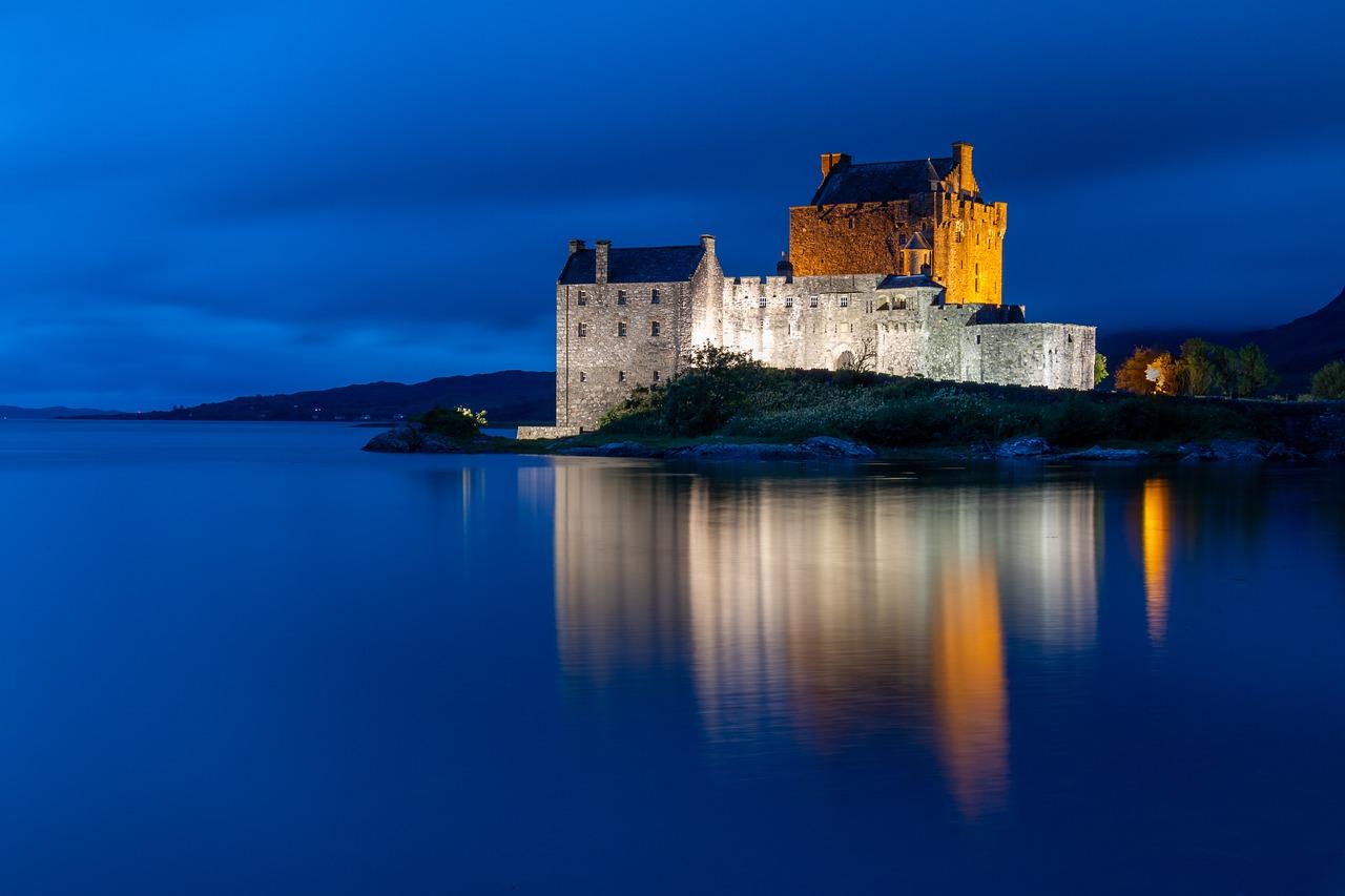 eilean donan, castle, fortress-5570684.jpg
